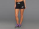 Nike Style 545876 010