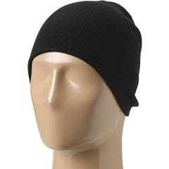 SALE! $11.99 - Save $8 on Celtek NRT (Black) Hats - 40.02% OFF $19.99
