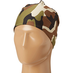 SALE! $14.99 - Save $10 on Celtek Helmet (Camo) Hats - 40.02% OFF $24.99