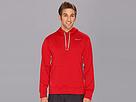 Nike Style 465784-651