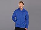 Nike Style 465786-494