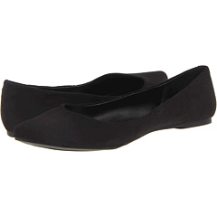 SALE! $14.99 - Save $24 on Gabriella Rocha Jadea (Black Fabric) Footwear - 61.56% OFF $39.00