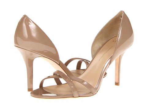 Aerin - Cocobay (Tuape Patent Nappa) High Heels