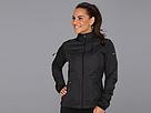 Nike Style 546679-010