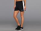 Nike Style 598017 010