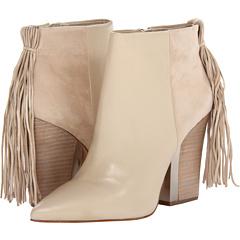 Sam Edelman Mariel (Ivory) Footwear