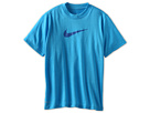 Nike Kids Essentials Legend S/S Top