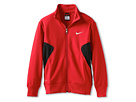 Nike Kids Boys' Dri-FIT Knit Jacket