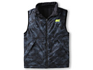 Nike Kids Boys' Nike Alliance Reversible Printed Vest
