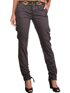 SALE! $31.99 - Save $38 on Fox Transport Pant (Fade) Apparel - 53.97% OFF $69.50