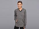 Nike Style 545894 032