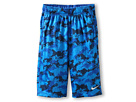 Nike Kids Nike Fly Gfx Short