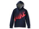 Nike Kids YA76 Nike BF Oth Hoody