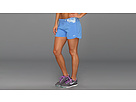 Nike Style 520308-402
