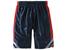 Nike Kids Dunk Short V2