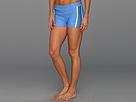 Nike Style 519835-402