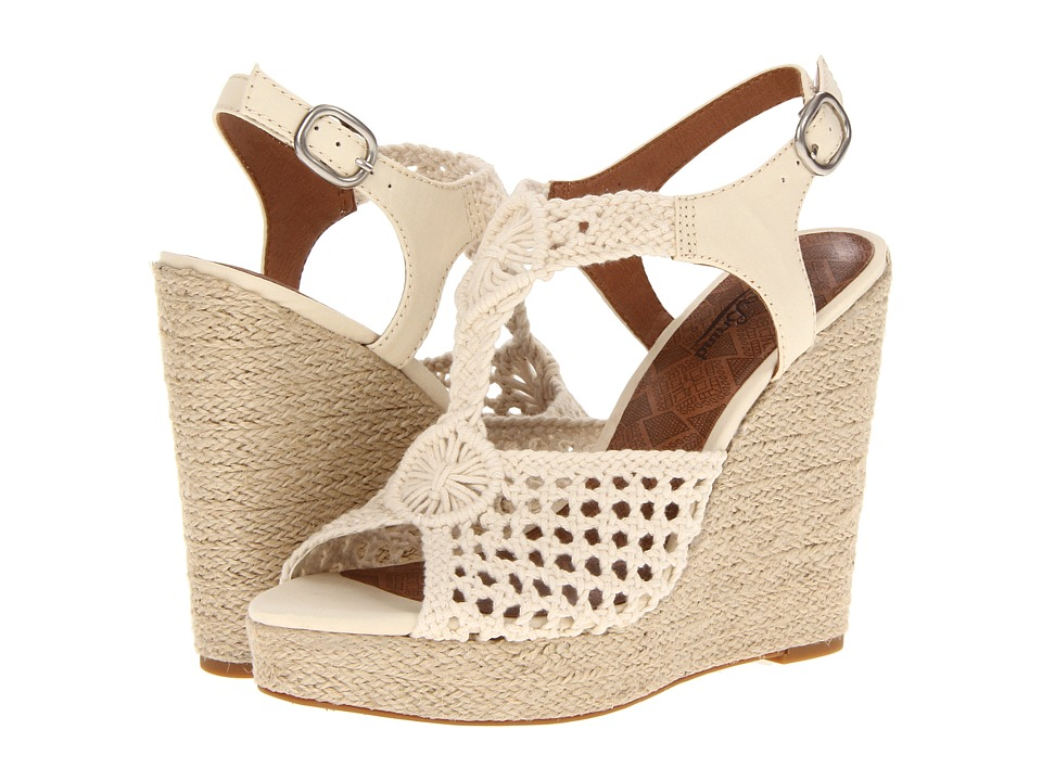 8e3256c3b6d UPC 887653032608. ZOOM. UPC 887653032608 has following Product Name  Variations  Lucky Brand Rilo Women US 10 Ivory Wedge Sandal ...
