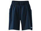Nike Kids Contemporary Athlete US Open Short