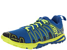 inov-8 Trailroc 195 Kids
