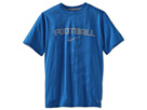 Nike Kids Nike Football Legend Tee