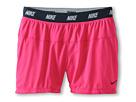 Nike Kids Sport Mesh Rev Short 4