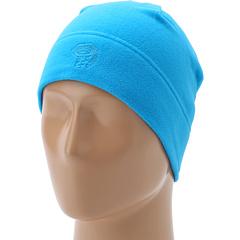 SALE! $9.99 - Save $8 on Mountain Hardwear Micro Dome (Bay Blue) Hats - 44.50% OFF $18.00