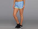 Nike Style 576910-402
