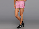 Nike Style 576910-675