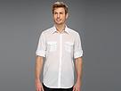Calvin Klein Style 40FW132-099