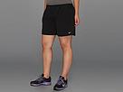 Nike Style 520497-011