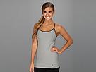 Nike Style 527816-063