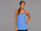Nike Style 527816-402