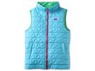 Nike Kids Alliance Reversible Vest