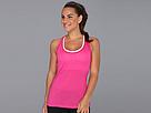 Nike Style 530980-670