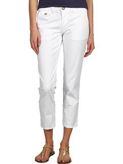 SALE! $24.99 - Save $73 on Sanctuary Everyday Boyfriend (White) Apparel - 74.50% OFF $98.00