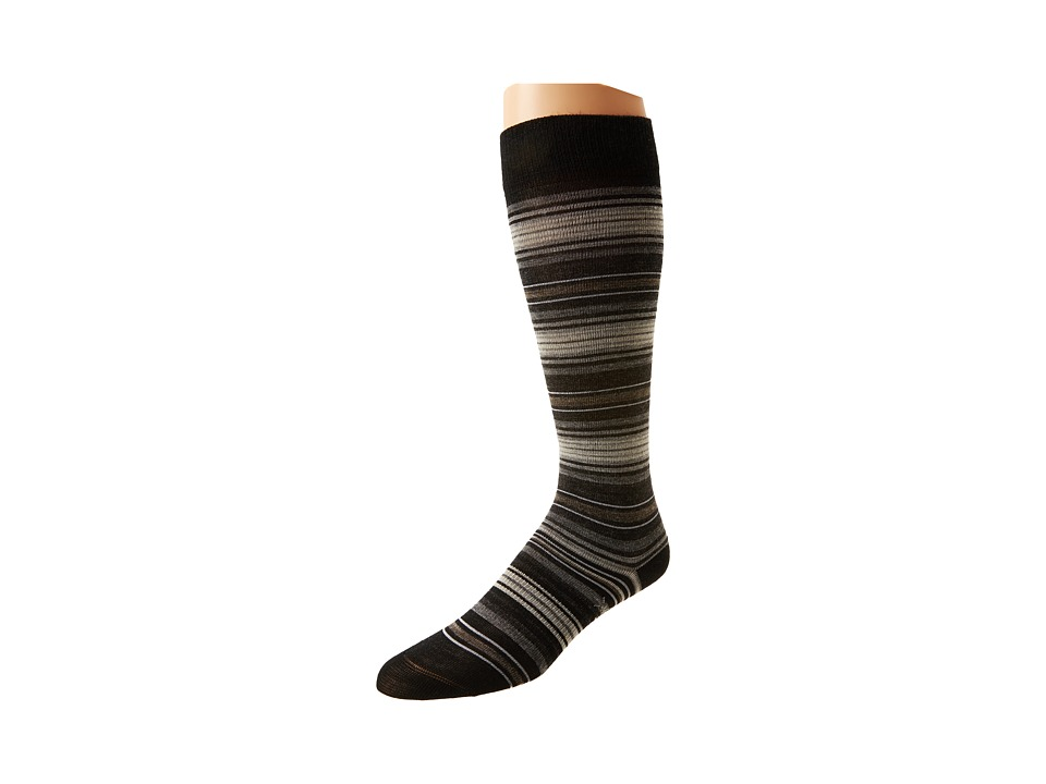 Smartwool - Arabica II (Black) Women