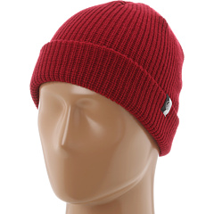 SALE! $9.99 - Save $10 on Volcom Sweep Beanie (Blood Red) Hats - 50.05% OFF $20.00
