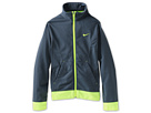 Nike Kids Performance Knit Jacket