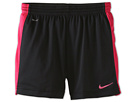 Nike Kids Academy Girl Knit Short