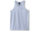 Nike Kids Maria US Open Tank