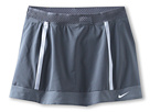 Nike Kids Maria US Open Skirt