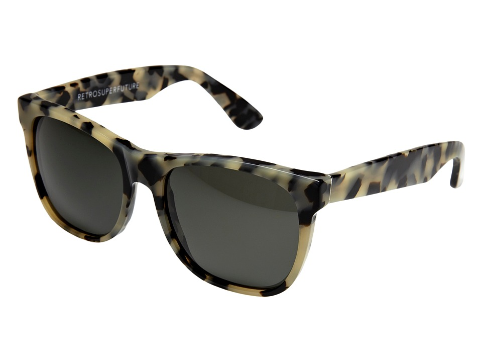 Super - Basic (Puma) Fashion Sunglasses
