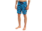 Hurley Style MBS0000550-449