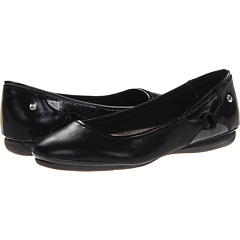 SALE! $16.99 - Save $38 on LifeStride Allerina (Black Elf Bosky) Footwear - 69.10% OFF $54.99