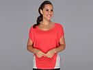 Nike Style 548711-676