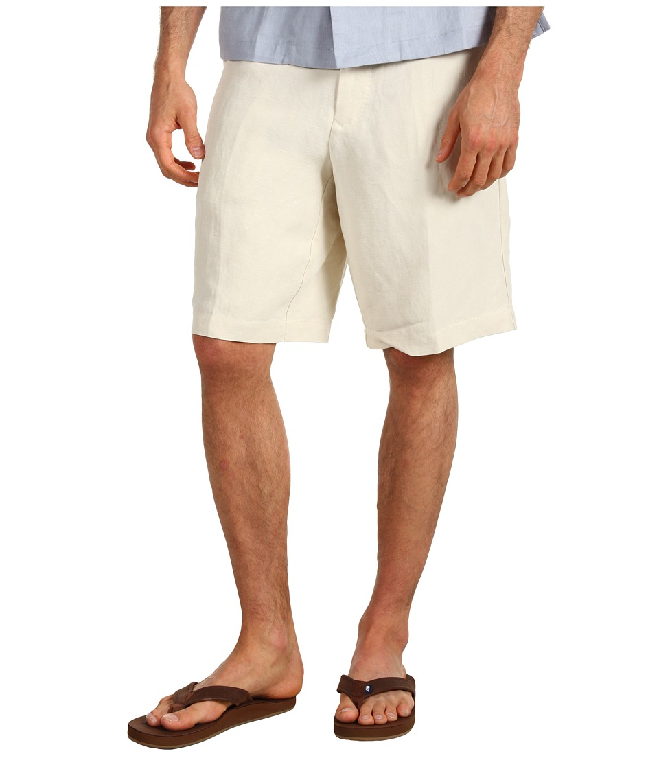 Tommy Bahama - Sonoma Short (Warm Sand) Men