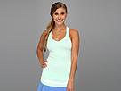 Nike Style 545862 382