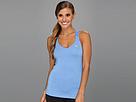 Nike Style 545862-402