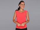 Nike Style 545965-676