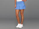 Nike Style 546084-402